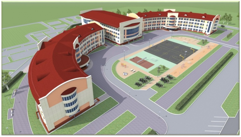 Какие учебные заведения в городе нижневартовске