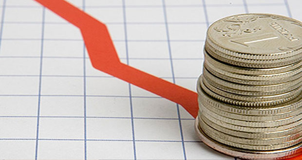Набиуллина: покупка «Роснефтью» собственных акций неповлияет накурс рубля
