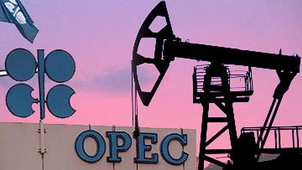 ОПЕК: вэтот раз получится договориться озаморозке уровня добычи нефти