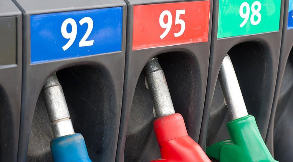 В 2018 цены набензин в Российской Федерации возрастут два раза