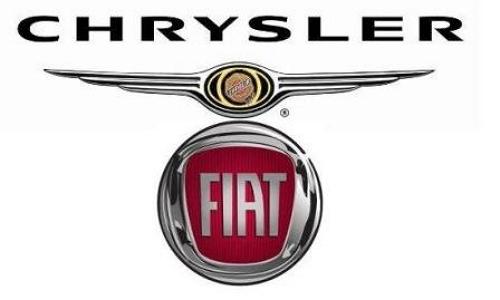 Fiat Chrysler откажутся отдизельных пассажирских автомобилей
