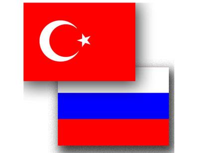 Эрдоган пригласил Владимира Путина нацеремонию заливки «первого бетона» на«Аккую»