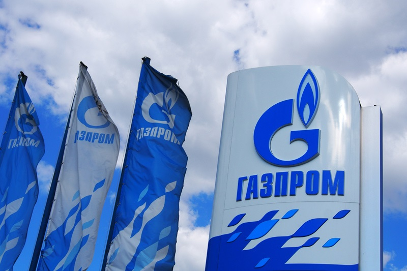 Новак иШефчович обсудили ситуацию сактивами «Газпрома»