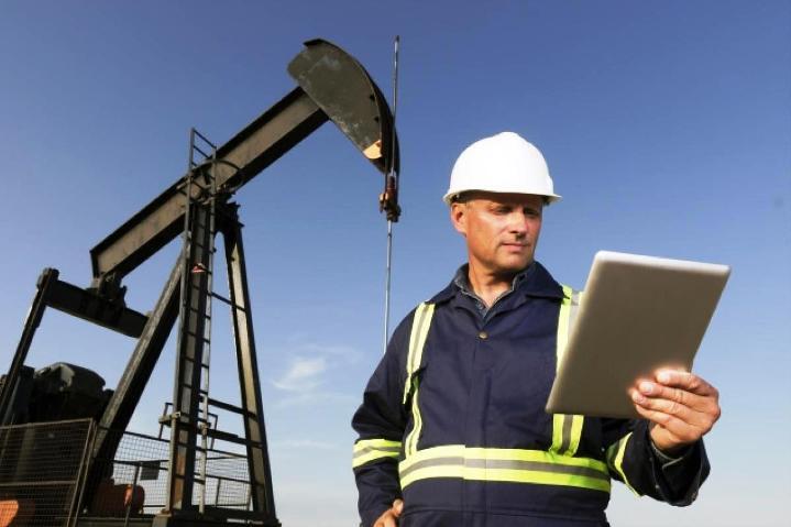 Объем добычи нефти в бразилии этим летом, в июле, достиг своего максимума, составив 2,82 миллиона баррелей в сутки