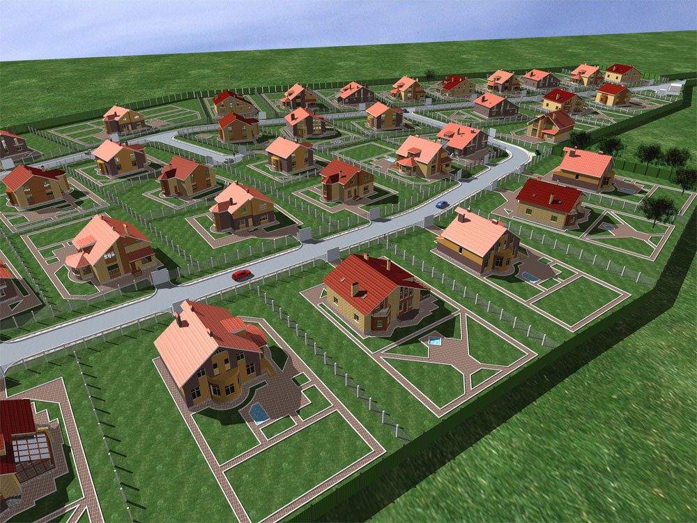 оформление земельных участков для многодетных семей в нижнем новгороде может, ему