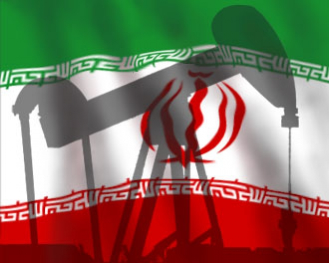 Иран: ограничение добычи нефти— небольшой шаг вверном направлении