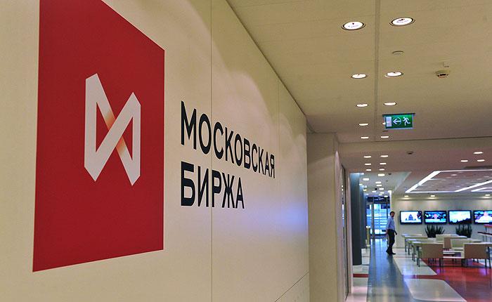 «Роснефть» и«АЛРОСА» заключили первые прямые сделки навалютном рынке «МосБиржи»