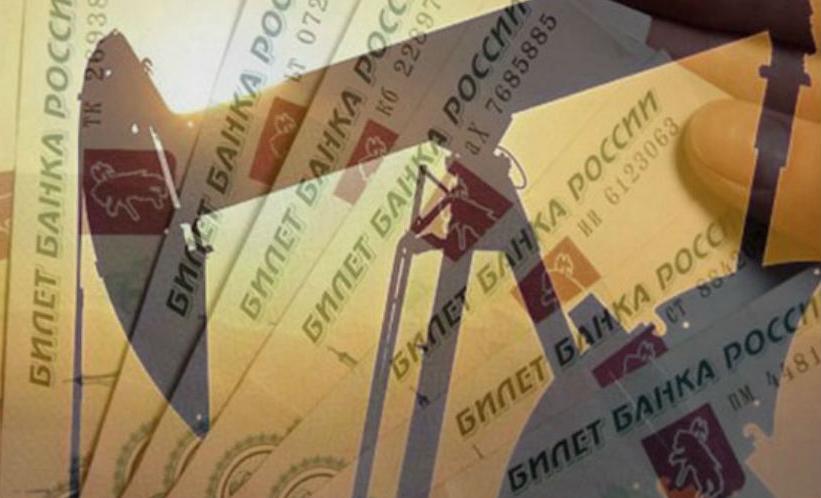 Министр финансов не ждет ускоренного принятия закона обНДД внефтяной области