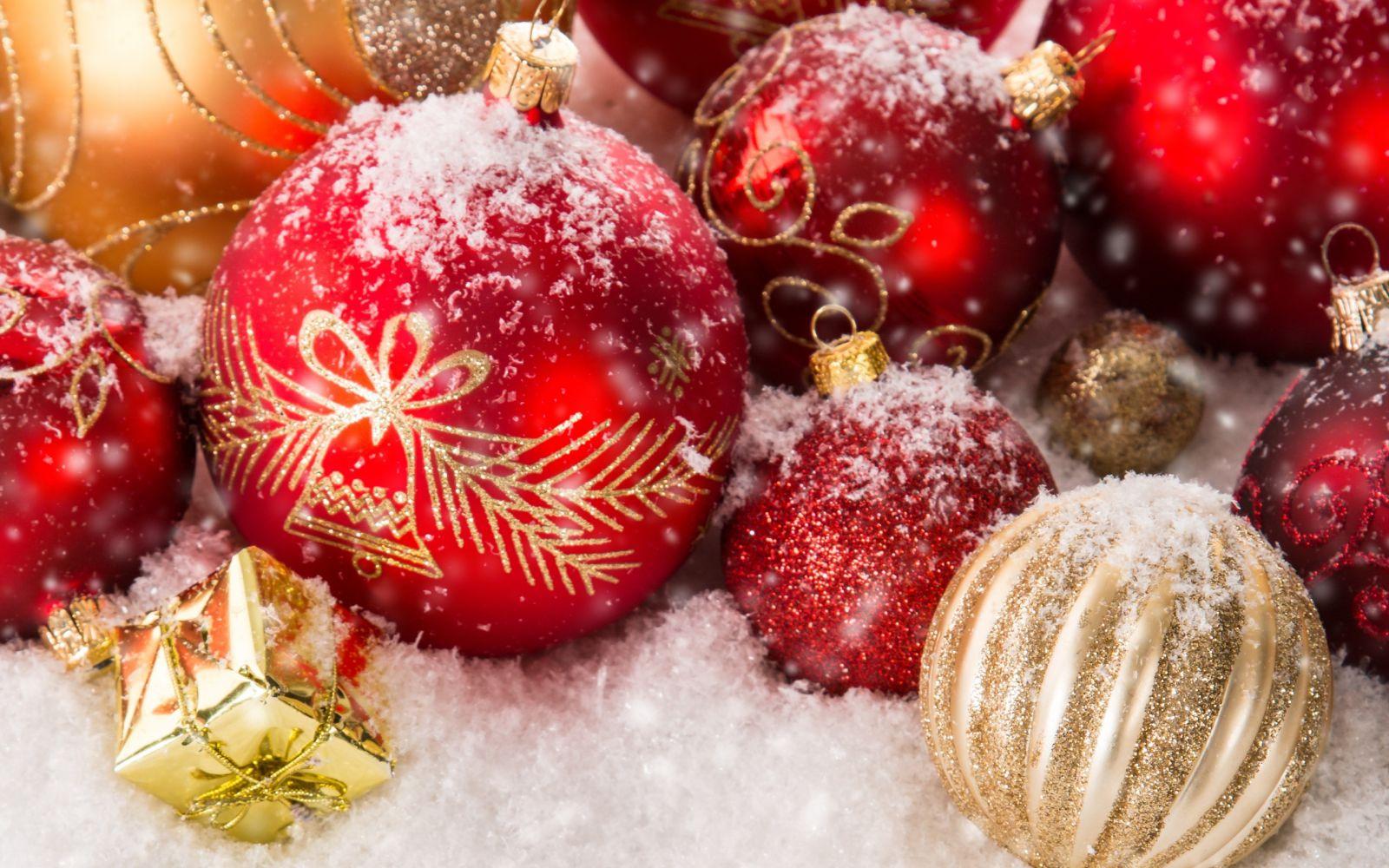 Новогодними праздниками остались довольны 73% граждан России