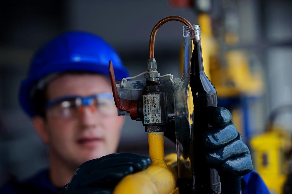 МЭА повысило прогноз роста спроса нанефть в этом году