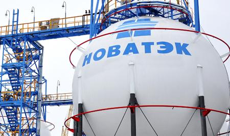 «Ямал СПГ» откажется от €300 млн финансирования Китая впользу кредитов