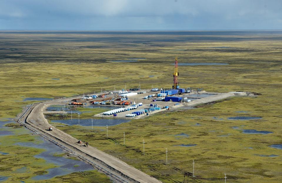 Справочник По Оборудованию Для Комплексной Подготовки Нефти