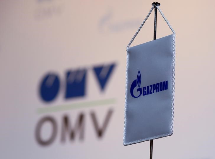 Норвегия выразила недовольство обменом активами между «Газпромом» и OMV