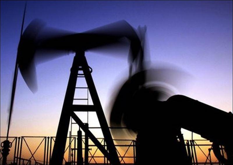 «Новатэк» летом 2016г сократил добычу газа