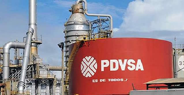 Счета венесуэльских компаний, понекоторым данным, переведут вбанк «Российская финансовая корпорация»