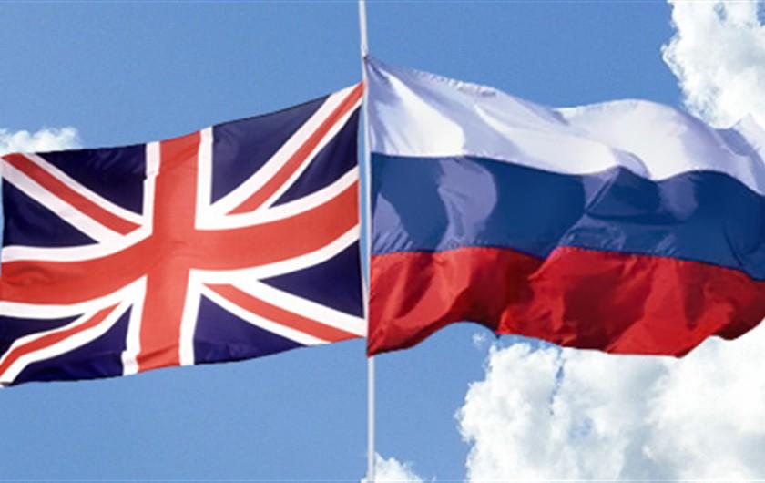Основную часть выпуска евробондов Газпрома вевро выкупили инвесторы изконтинентальной Европы