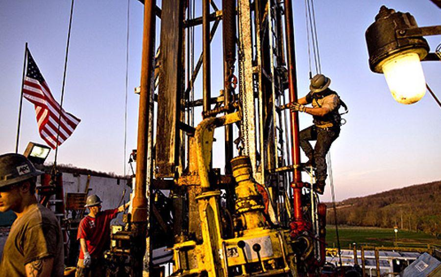 Российский газ и нефть: стоит ли нам бояться?