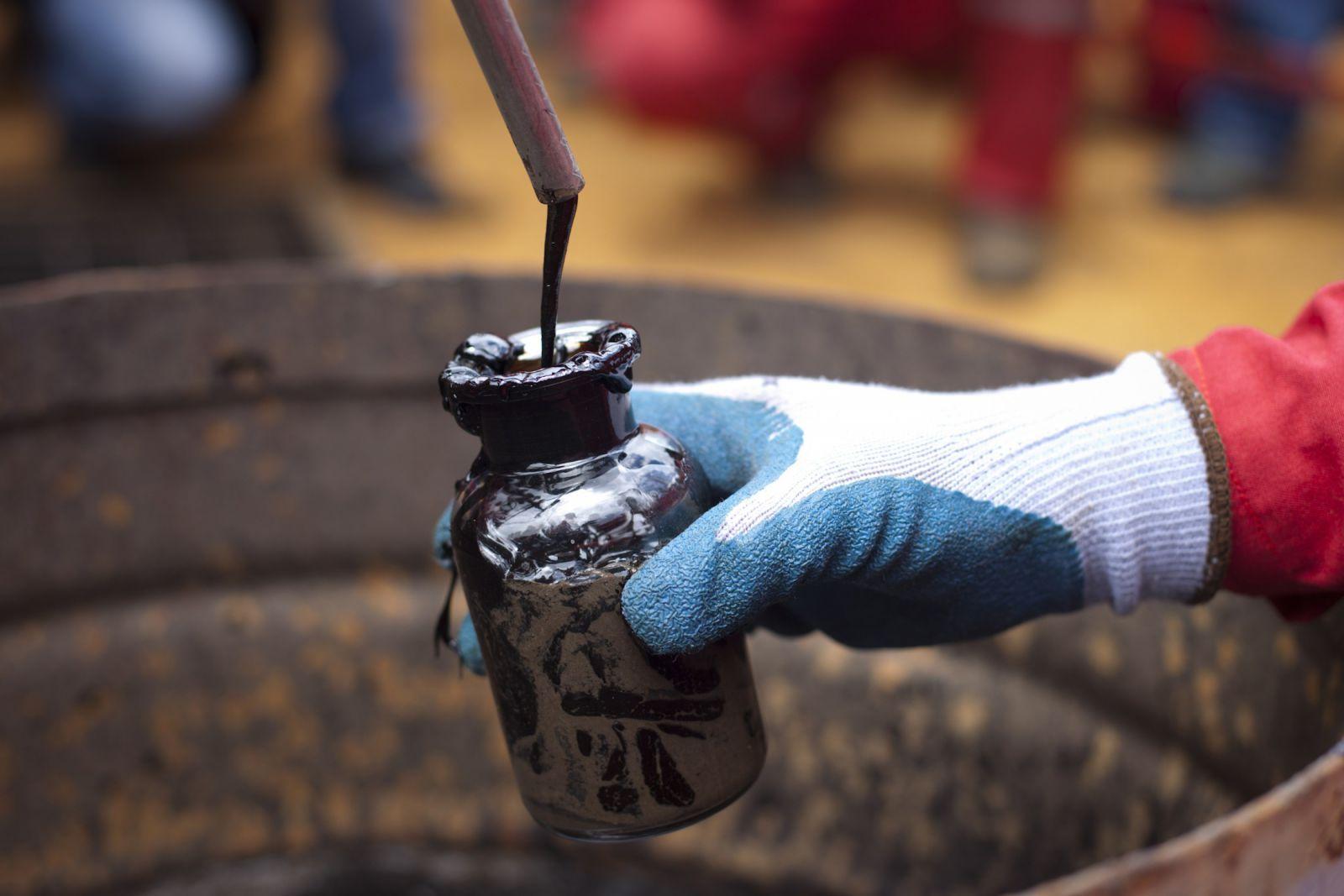 Казахстан сянваря сократил добычу нефти врамках соглашения ОПЕК+