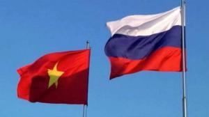 РФ и Вьетнам активизируют диалог о сотрудничестве в области недропользования