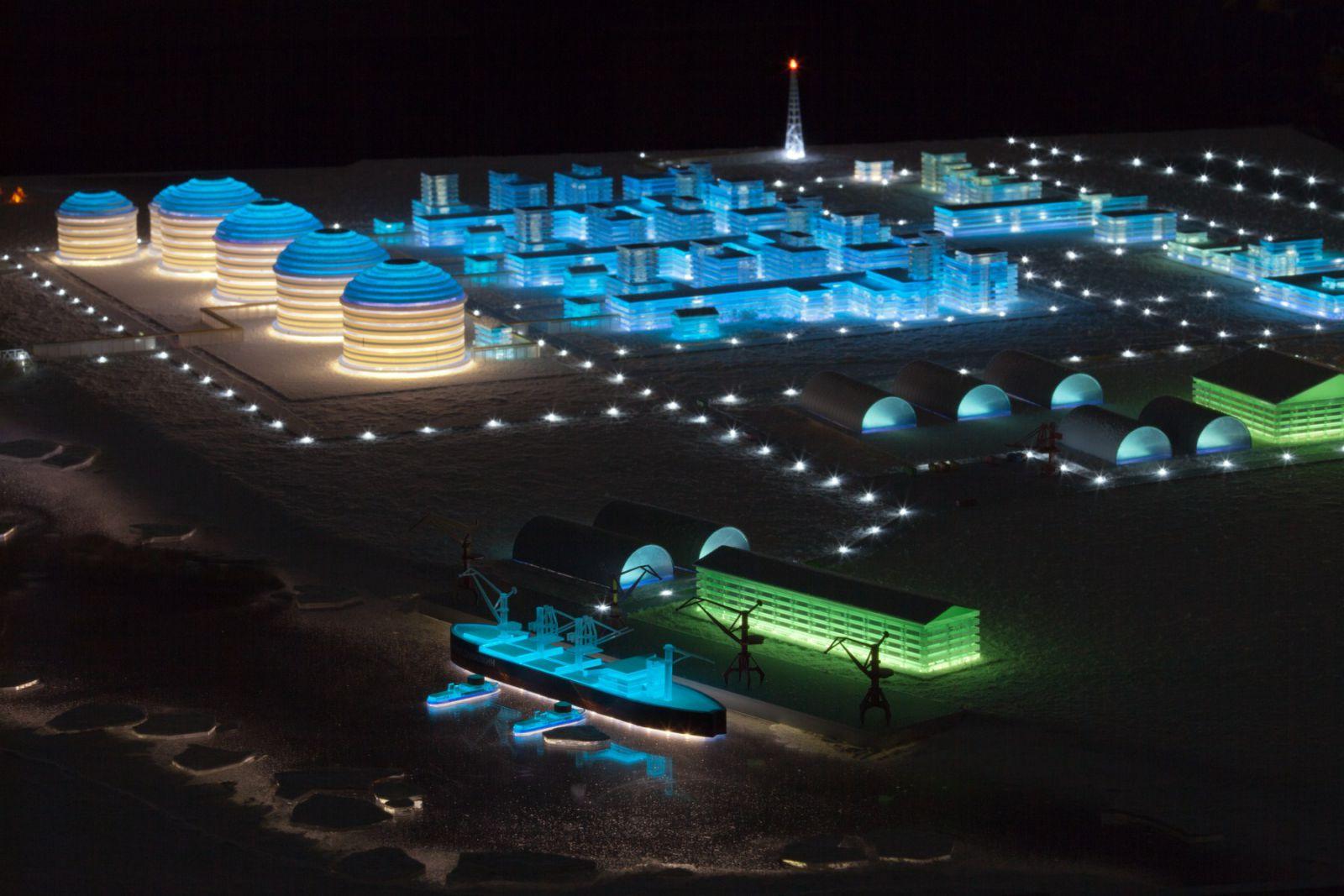 Fitch предсказывает экономический рост вАзербайджане