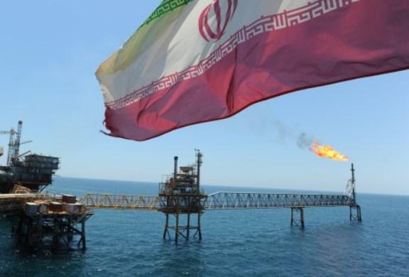 Иран еще непринял решения обучастии вовстрече ОПЕК