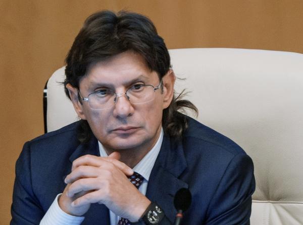 В «Лукойле» пояснили отказ отучастия вприватизации «Башнефти»