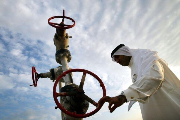 Новак поведал  ороли Владимира Путина  всоглашении осокращении нефтедобычи