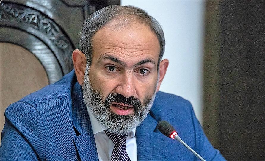 http://www.angi.ru/userfiles/image/armenia.jpg