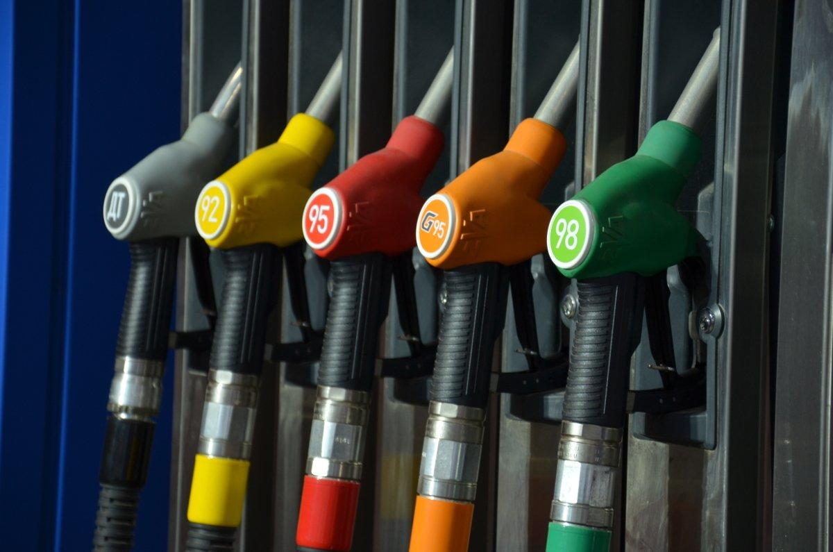 Цены сайт топлива выбираем бесплатный хостинг форум