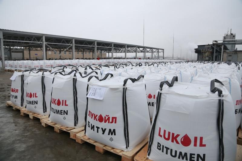 «Лукойл» опередил «Газпром» покапитализации