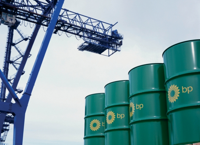 Руководитель BP рассчитывает надальнейшую кооперацию врамках ОПЕК+