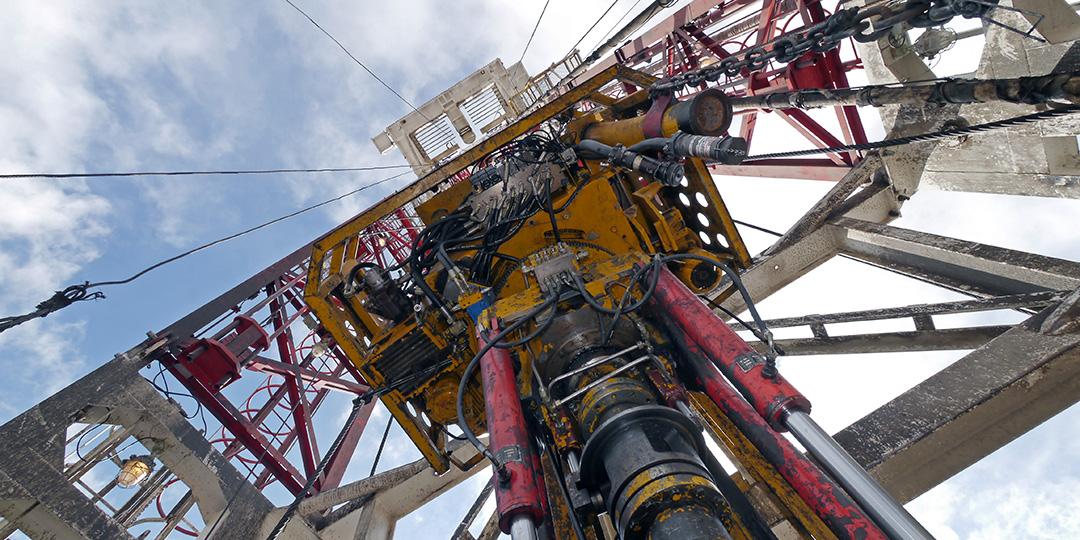 «Новатэк» вполне может стать партнером «Газпром нефти» поизучению баженовской свиты