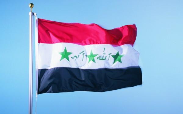 Ирак ожидает, что ОПЕК достигнет соглашения по нормализации нефтяного рынка