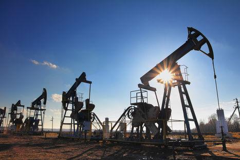 ВМинэкономики назвали причину спада индустрии вначале осени