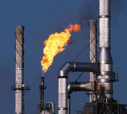Газпром намерен уменьшить транзит газа через Украину вшесть раз,— Миллер
