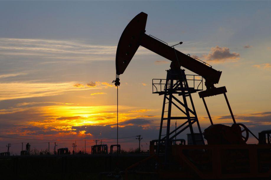 Минэнерго США увеличило прогноз подобыче нефти вгосударстве на следующий год