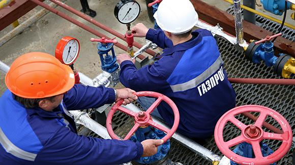 Рада предложит Европе отказаться от«Северного потока-2» и уменьшить импорт газа