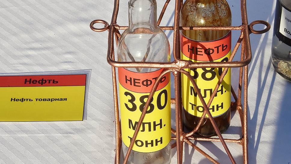 «Газпром нефть» и«Сургутнефтегаз» могут лишиться льгот поэкспортной пошлине
