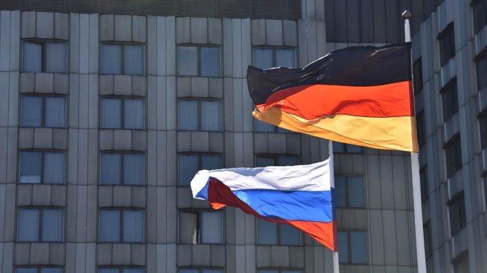 Специалист: Транзит газа через Украинское государство вполне может стать невостребованным