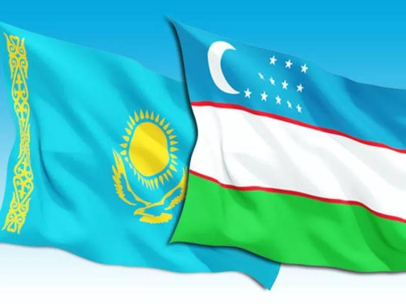 ВТашкенте набизнес консилиуме показали казахские машины