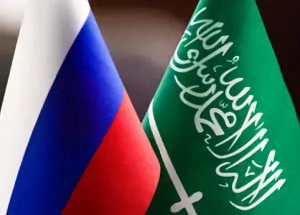 «Газпром нефть» иSaudi Aramco подписали меморандум осотрудничестве