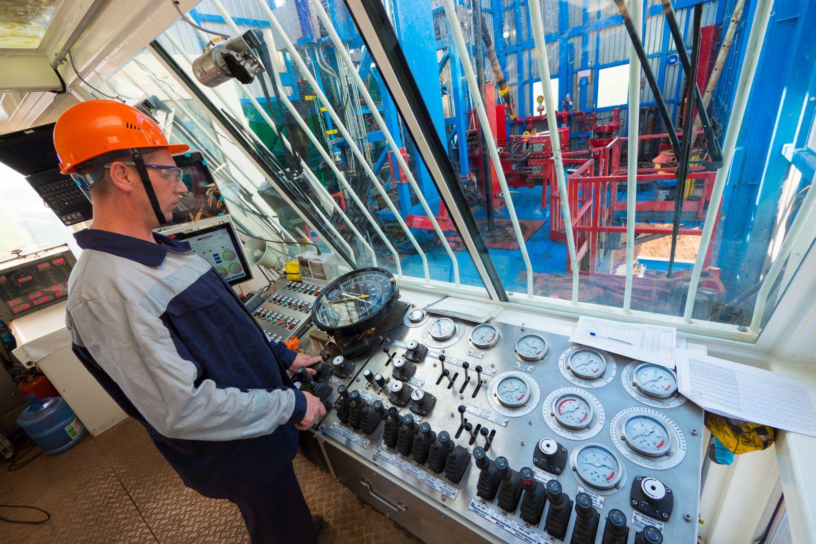 «Газпром нефть» начала доставлять грузы наместорождения спомощью беспилотников