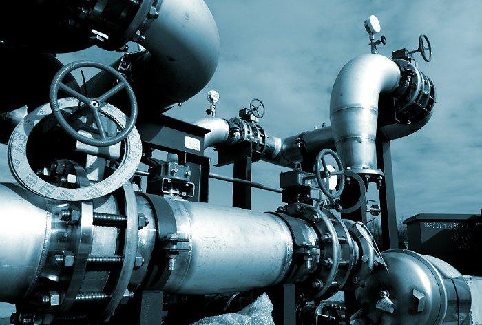 «Форменное безобразие»: наевропейской газовой конференции охарактеризовали санкции США