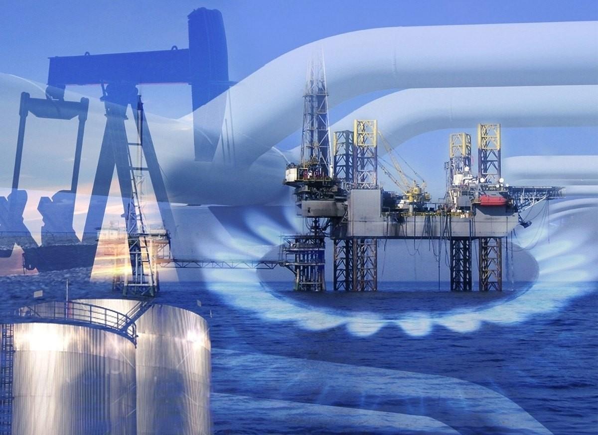 «Газпром» попросил Украинское государство увеличить транзит газа вЕС