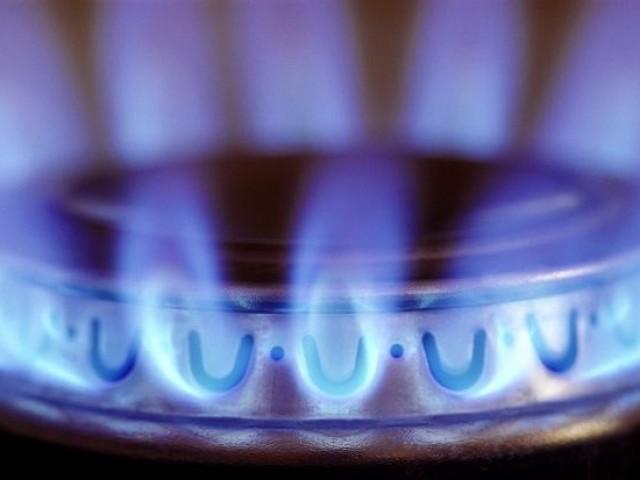 Минск неуведомлял оботказе отпереговоров попоставкам электрической энергии — МиэнергоРФ