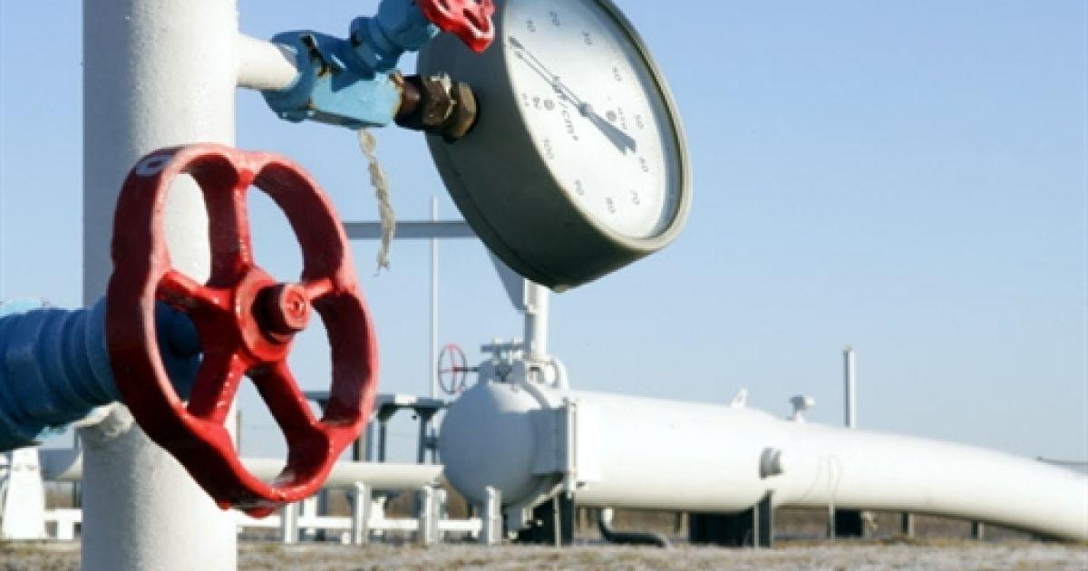 Польша назвала условие продления договора назакупку газа уРФ