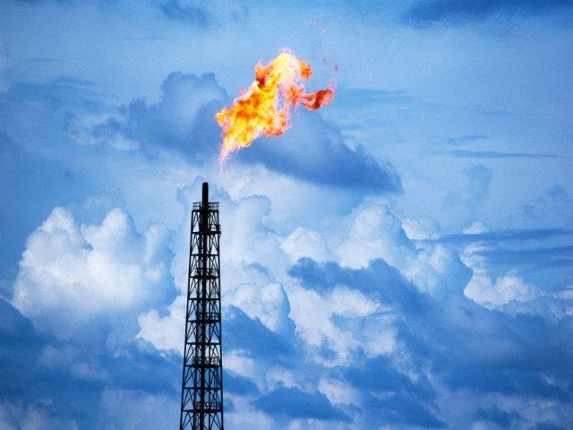 Аркадий Ротенберг организовал новейшую газовую компанию
