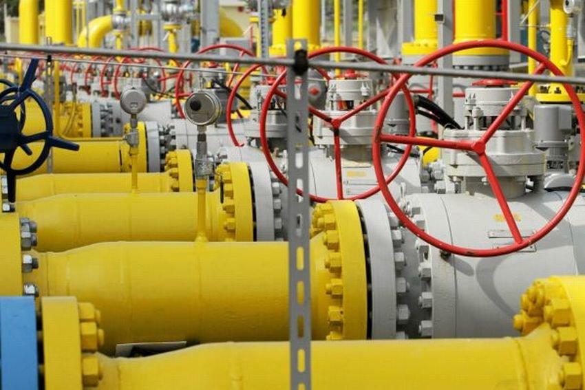 Руководитель Минэнерго примет участие всаммите Форума стран-экспортеров газа