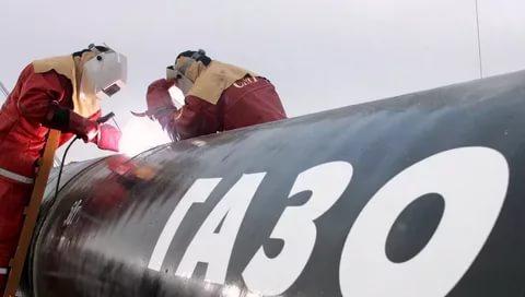 Граждан  села Паника вОренбургской области призвали сохранять спокойствие после утечки нефтепродуктов