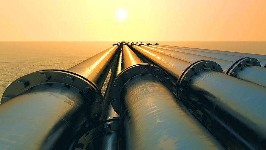 261d542aca268 Болгария отдает право строительства газопровода для